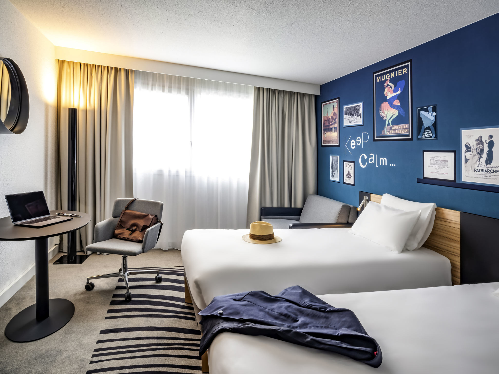 https://www.accorhotels.com/1177