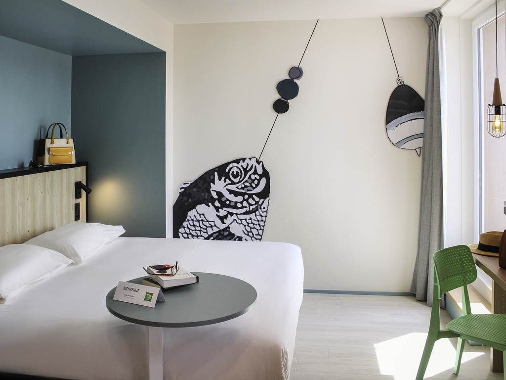 https://www.accorhotels.com/A9V5